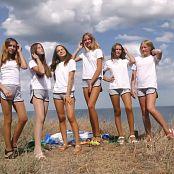 Brima Summer Trip To The Black Sea Video 120520 mp4