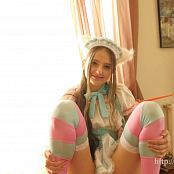 Tokyodoll Kristina M VIP HD Video 008b 130520 mp4