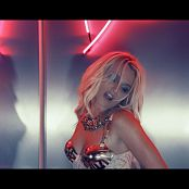 Britney Spears Work Bitch ProRes Music Video 120520 mov