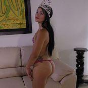 Kim Martinez Queen TCG 4K UHD Video 009 130520 mp4