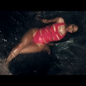 Nicki Minaj Anaconda ProRes Music Video 120520 mov