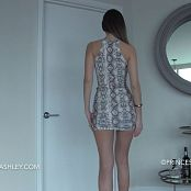 Princess Ashley Luxury for Me Poverty for You Video 080520 mp4