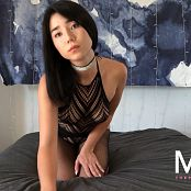 Princess Miki JOI Cum countdown with a little treat at the end Video 070520 mp4