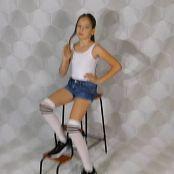 brima olivia in shorts video 150520 mp4