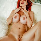 Bianca Beauchamp Domina Delicacy Picture Set