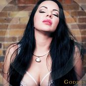 Goddess Alexandra Snow Altered State III Slave Improvements Video 150520 mp4