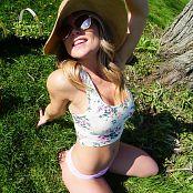 Madden Planting Hat 059