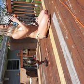 Madden Deck Prep HD Video 200520 mp4