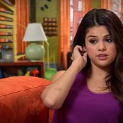 Selena Gomez 2013 03 15 Selena Gomez Returns to Her Disney Roots Young Hollywood Video 250320 mp4