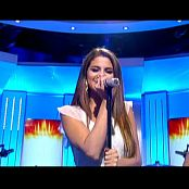 Selena Gomez 2013 07 15 Come Get It Live at This Morning ITV UK Video 250320 mp4