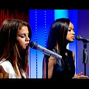 Selena Gomez Come Get It Live This Morning UK 2013 HD Video