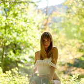 Ariel Rebel Lost With You Set 001 031