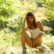 Ariel Rebel Lost With You Set 003 013