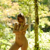 Ariel Rebel Lost With You Set 003 018