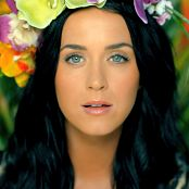 Katy Perry Roar ProRes Music Video