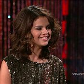 Selena Gomez 2010 12 01 Selena Gomez Interview on Live With Regis and Kelly 1080i HDTV DD5 1 MPEG2 TrollHD Video 250320 ts