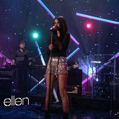 Selena Gomez 2011 11 17 Selena Gomez Love You Like A Love Song Performance on The Ellen DeGeneres Show 1080i HDTV DD5 1 MPEG2 TrollHD Video 250320 ts