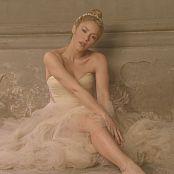 Shakira Empire ProRes Music Video 220520 mov