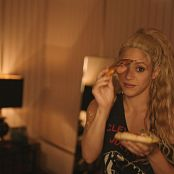 Shakira Me Enamore ProRes Music Video