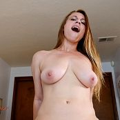 Xev Bellringer Helping A Horny MILF HD Video