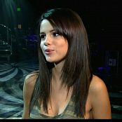 Selena Gomez 2011 07 22 Selena Gomez on E News 1080i HDTV DD2 0 MPEG2 TrollHD Video 250320 ts