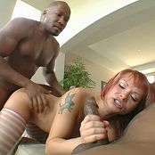 Katja Kassin My Milkshake Is Thick And Double Dicked AI Enhanced TCRips Video 170520 mkv