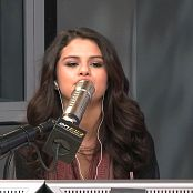 Selena Gomez 2013 04 08 Selena Gomez Premieres Come Get It PART 2 Interview On Air with Ryan Seacrest Video 250320 mp4