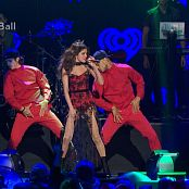 Selena Gomez 2013 12 13 Selena Gomez Live Jingle Ball Z100 NY HDTV 1080i nitz1 Video 250320 ts