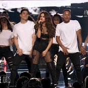Selena Gomez 2016 08 28 Selena Gomez Kill Em With Kindness WE Day Vimeo 1080p Video 250320 mp4