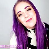 LatexBarbie Practise Makes Perfect Video 050620 mp4