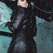 Alexandra Snow Down The Rabbit Hole 1080p Video 070620 mp4