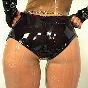 Brianna Love Big Wet Asses 11 AI Enhanced TCRips Video 060620 mkv