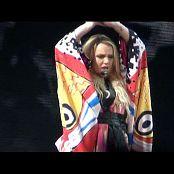 Britney Spears Femme Fatale Tour Live Peru HD 1080P Video 070620 mp4