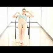GeorgeModels Heidy Pino HD Video 010 100620 mp4