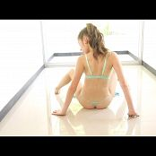 GeorgeModels Heidy Pino HD Video 010