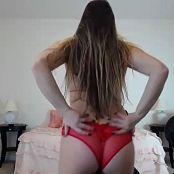 Sherri Chanel Crop Top and Jean Shorts Elite Club Camshow Video 100620 mp4