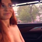 Jeny Smith Again 1080p Video 110620 mp4