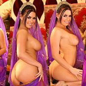 XXXCollections Wallpapers Pack Part 73 Eva Angelina Sultans Anal Whore 4K UHD Wallpaper