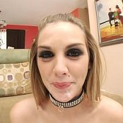 Brianna Love Balls Deep 12 DVDR Video