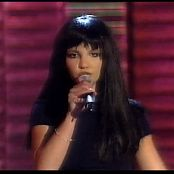 Britney Spears The Beat Goes On Live WMA 1999 HD 1080P Video 090620 mp4