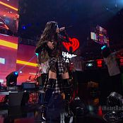 Selena Gomez 2015 12 11 iHeart Radio Jingle Ball Madison Square Garden Backhaul Feed 1080i h264 30mbps DTSHDMA 2 0 ALANiS Zedd Selena Video 250320 mkv