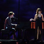 Selena Gomez 2016 07 19 Charlie Puth feat Selena Gomez We Dont Talk Anymore Revival Tour Live Version Master Video 250320 mp4