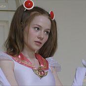 Tokyodoll Alisa L VIP HD Video 001 130620 mp4