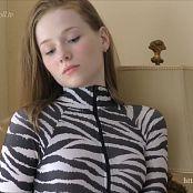 Tokyodoll Alisa L VIP HD Video 002 130620 mp4
