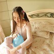 Tokyodoll Inna T HD Video 003B 130620 mp4