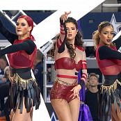 Selena Gomez 2013 11 28 Selena Gomez Live Thanksgiving Day Game Cowboys v Raiders Halftime Show 1080i HDTV TrollHD Video 250320 ts