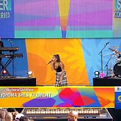 Ariana Grande Dangerous Woman Live on Good Morning America 05 20 2016 720p Video 140620 ts