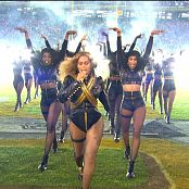 Beyonce Formation Live at Super Bowl 02 07 2016 1080i Video 140620 ts