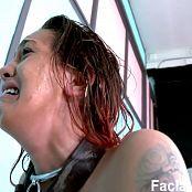 FacialAbuse Riot Porn 1080 Video 200620 mp4