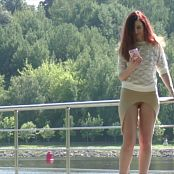 Jeny Smith River Video 200620 mp4
